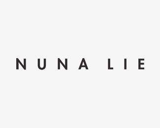 nuna-lie