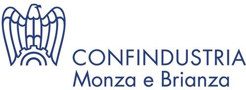 Confindustria-Monza-e-Brianza