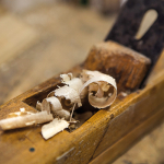 legno-lissone