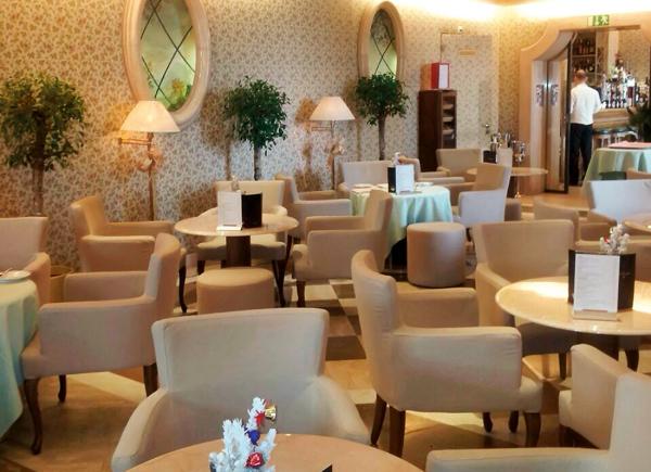 arredo-alberghi-Hotel-Principe-Leopoldo