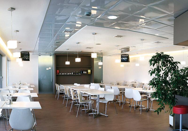 arredo-contract-aeroporto