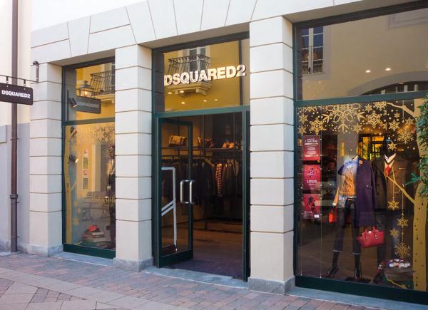 arredo-negozi-DSQUARED