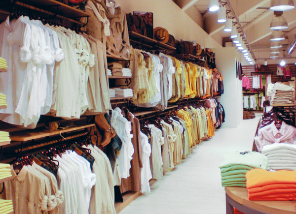arredo-negozi-MARLBORO