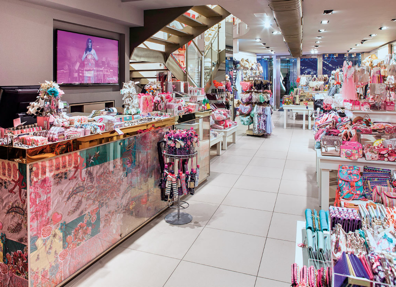 arredo-negozi-accessorize