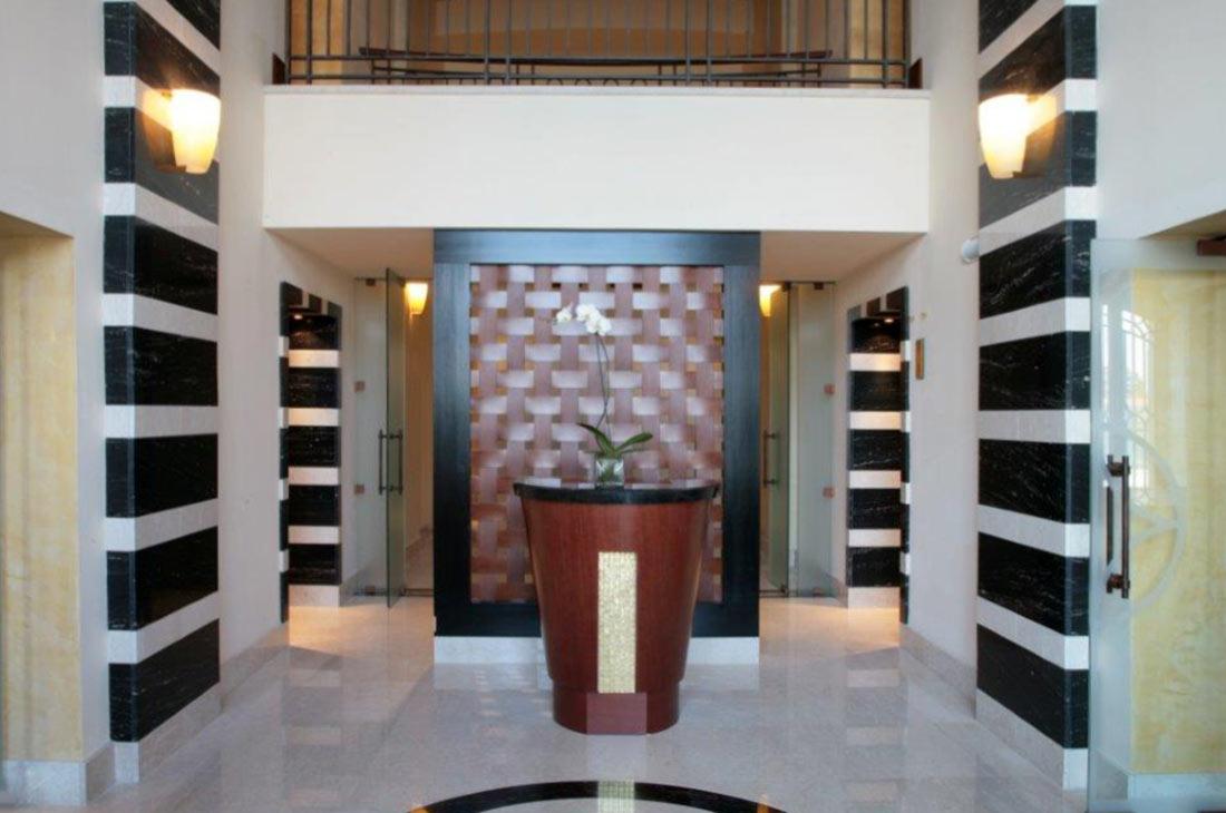 hilton-arredo-hotel-02