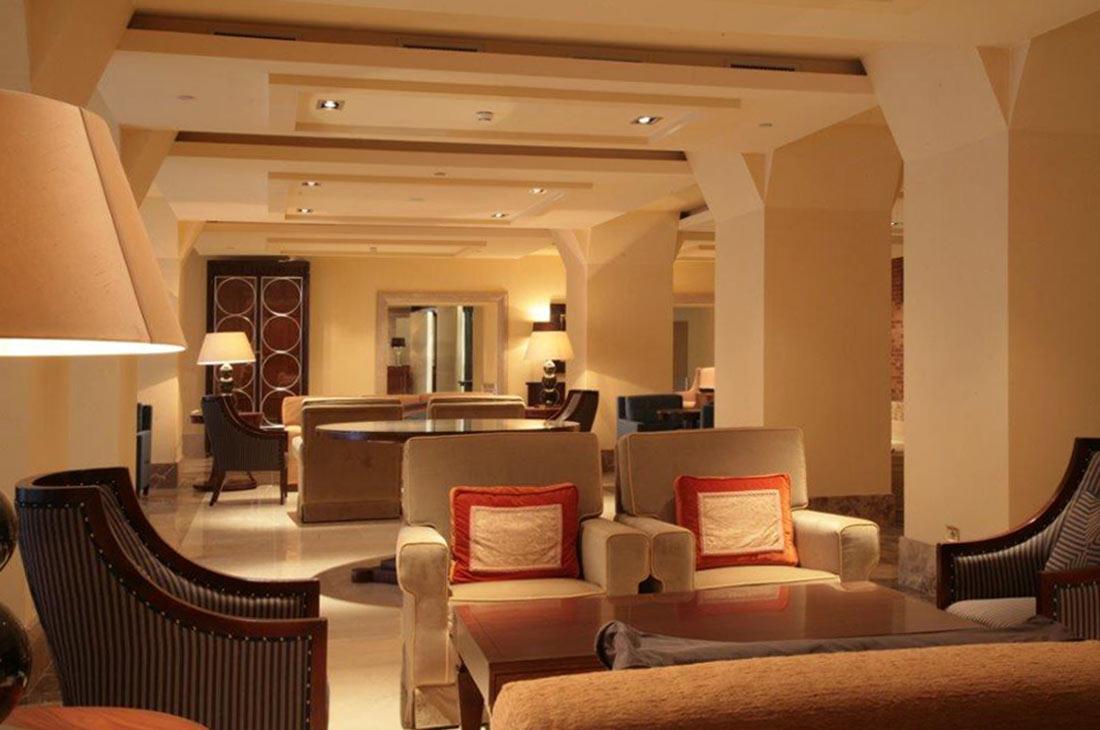 hilton-arredo-hotel-06