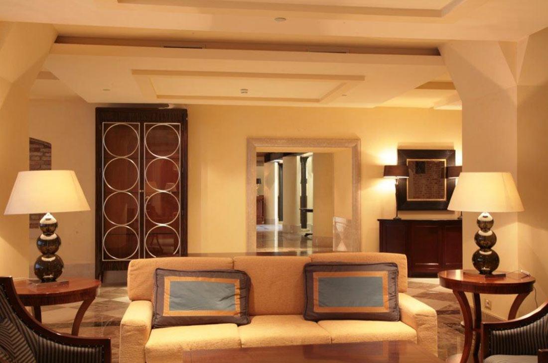 hilton-arredo-hotel-07
