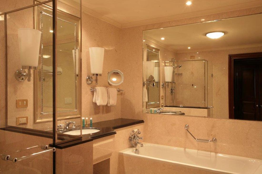 hilton-arredo-hotel-09